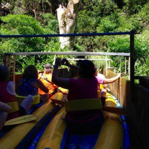 outdoor activities flumin kohala