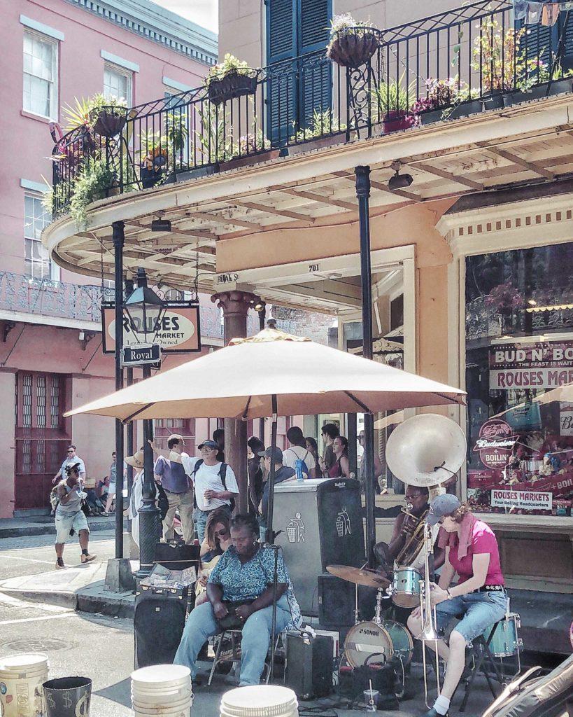 new orleans royal street